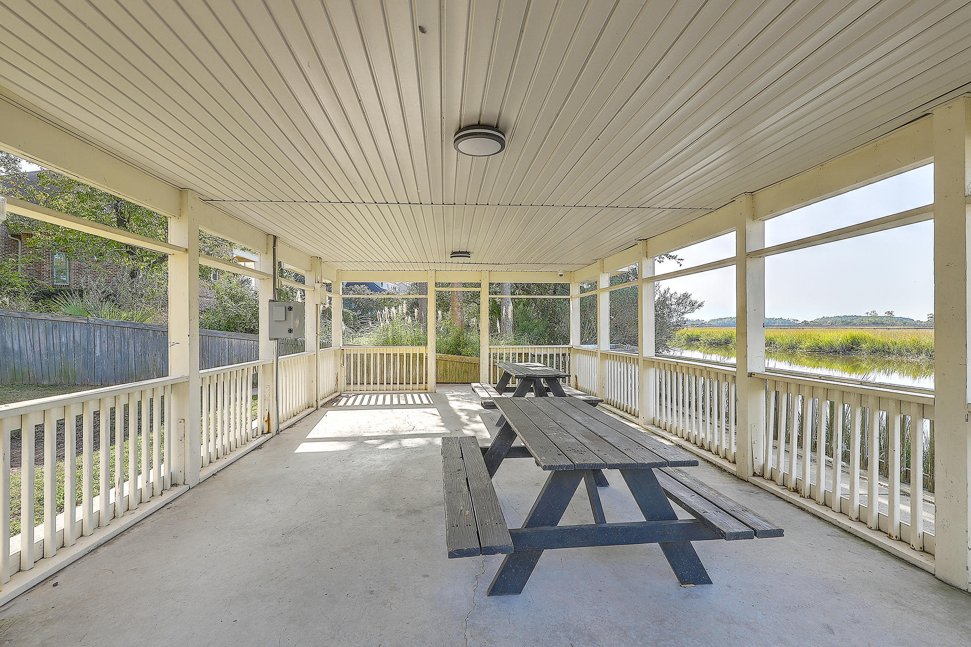 Brickyard Plantation Homes For Sale - 1270 Old Ivy, Mount Pleasant, SC - 54
