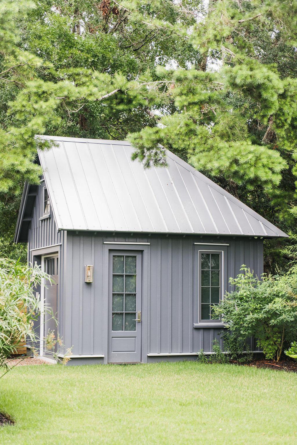 Old Mt Pleasant Homes For Sale - 745 Winthrop, Mount Pleasant, SC - 10
