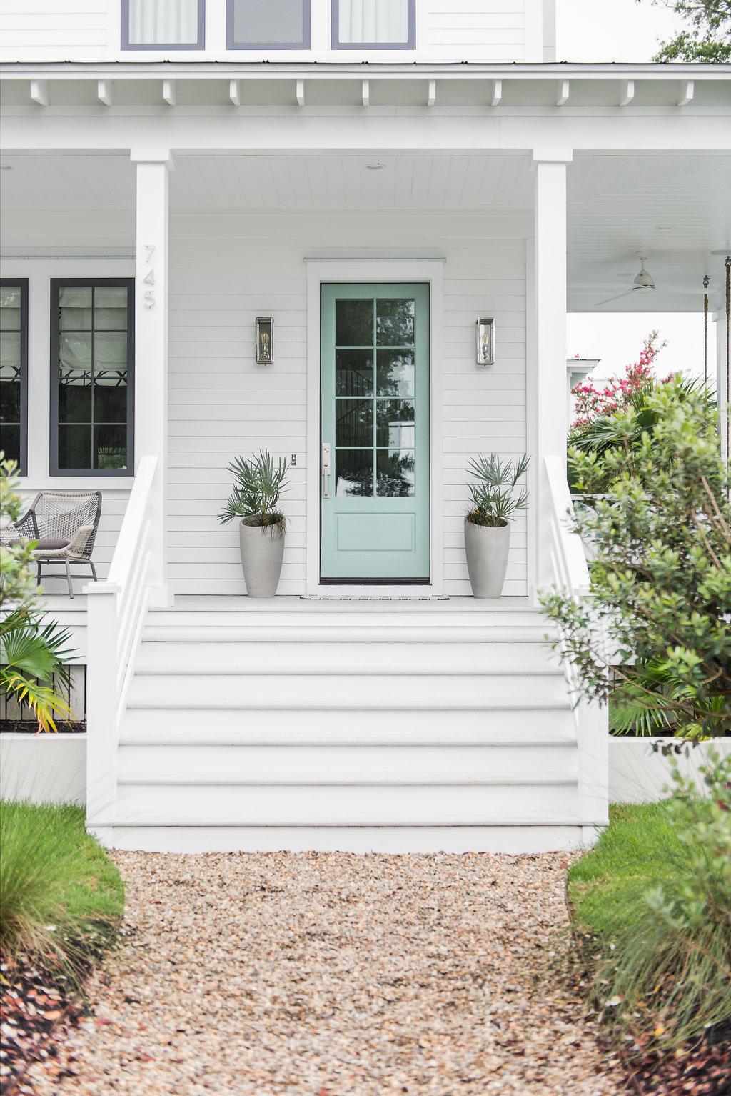 Old Mt Pleasant Homes For Sale - 745 Winthrop, Mount Pleasant, SC - 56