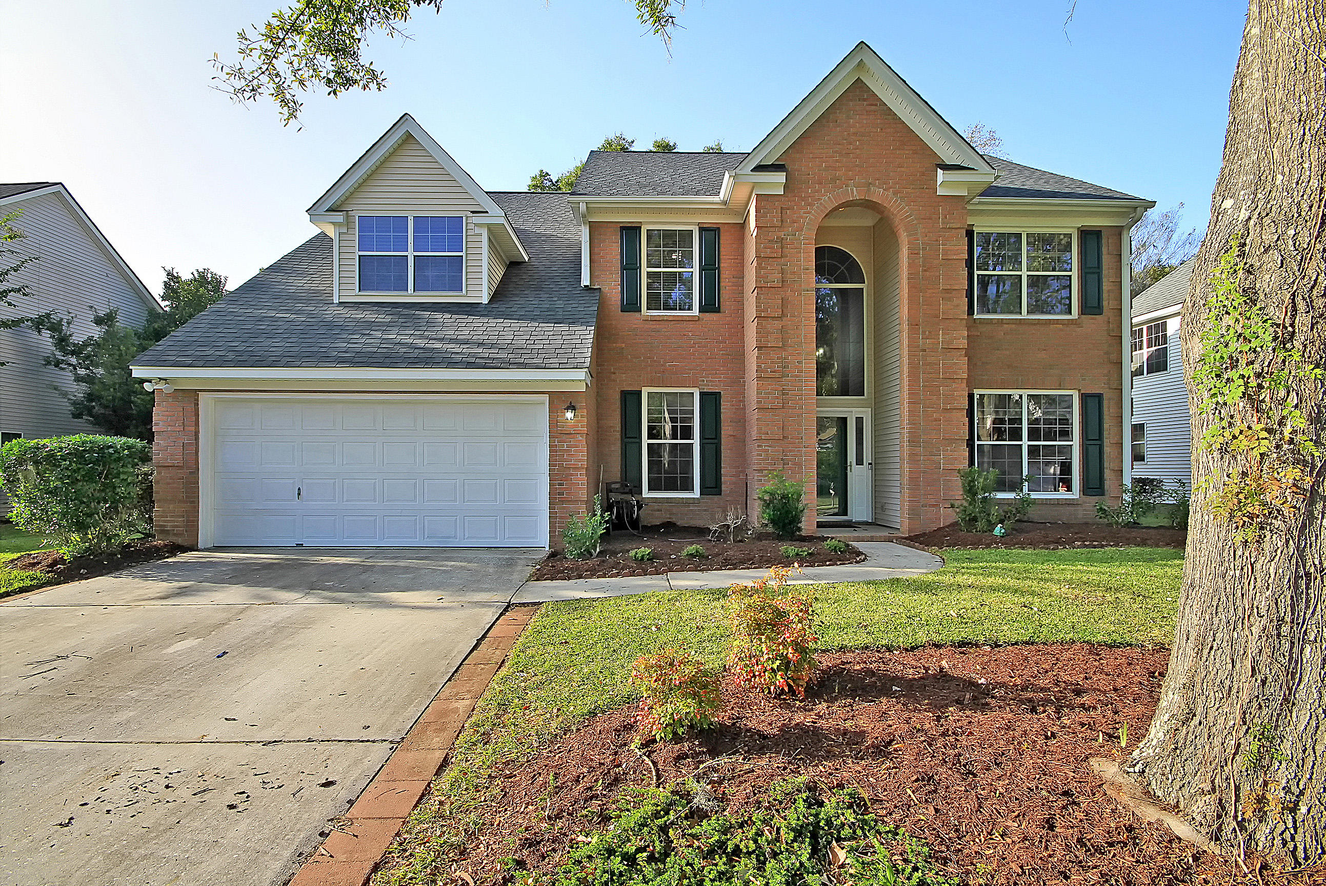 3485 Forest Glen Drive Charleston, Sc 29414