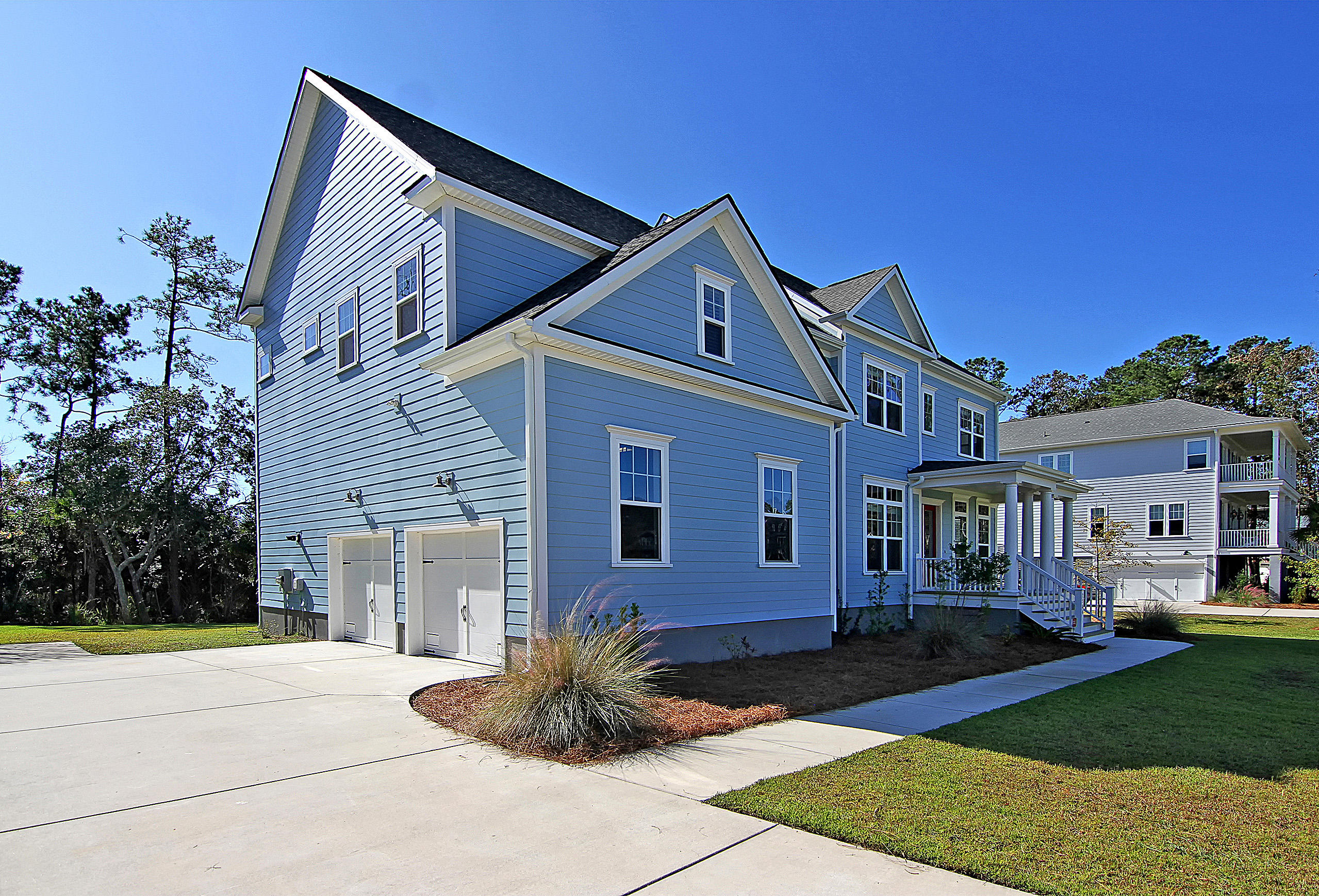 Dunes West Homes For Sale - 2984 Yachtsman, Mount Pleasant, SC - 32