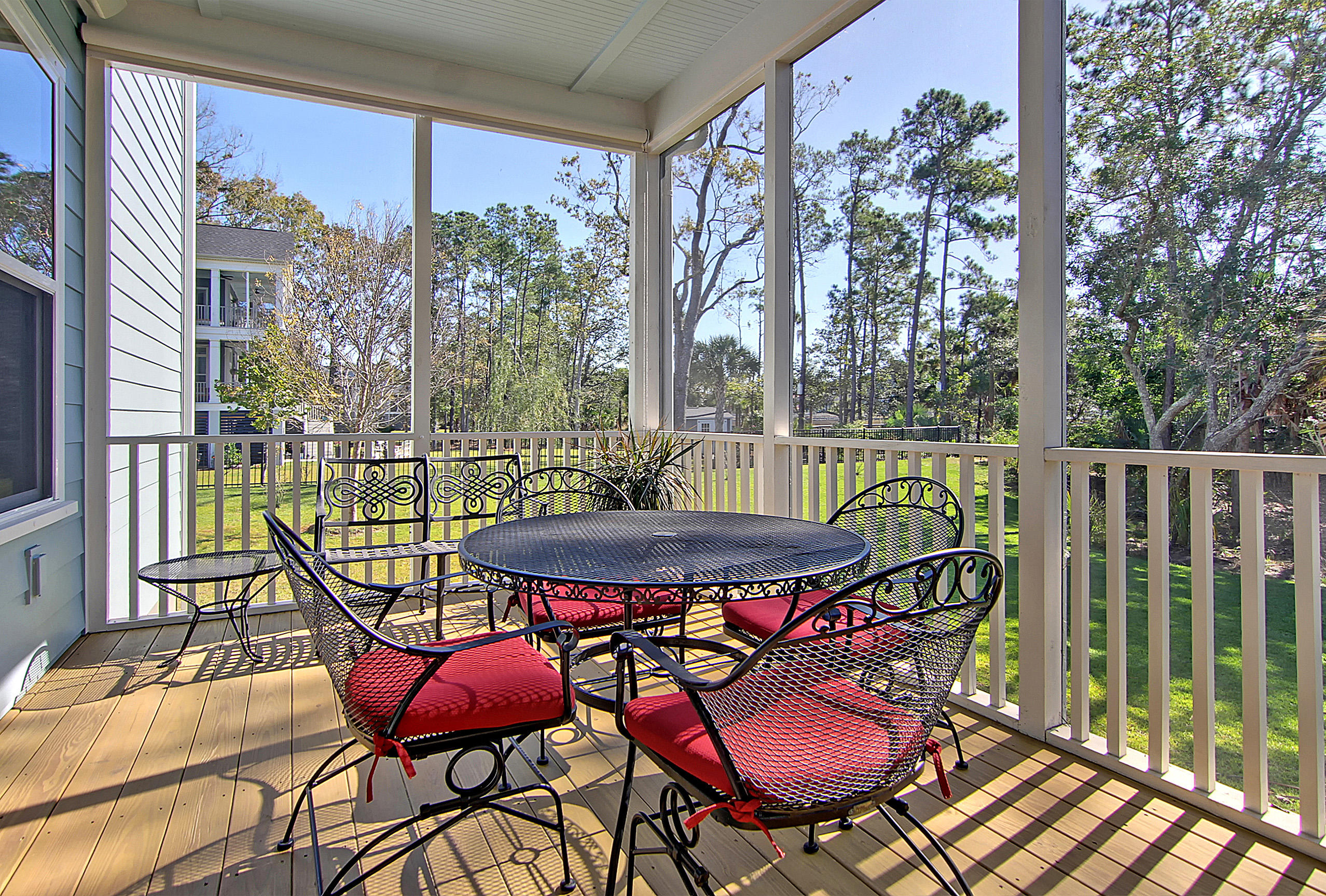 Dunes West Homes For Sale - 2984 Yachtsman, Mount Pleasant, SC - 42