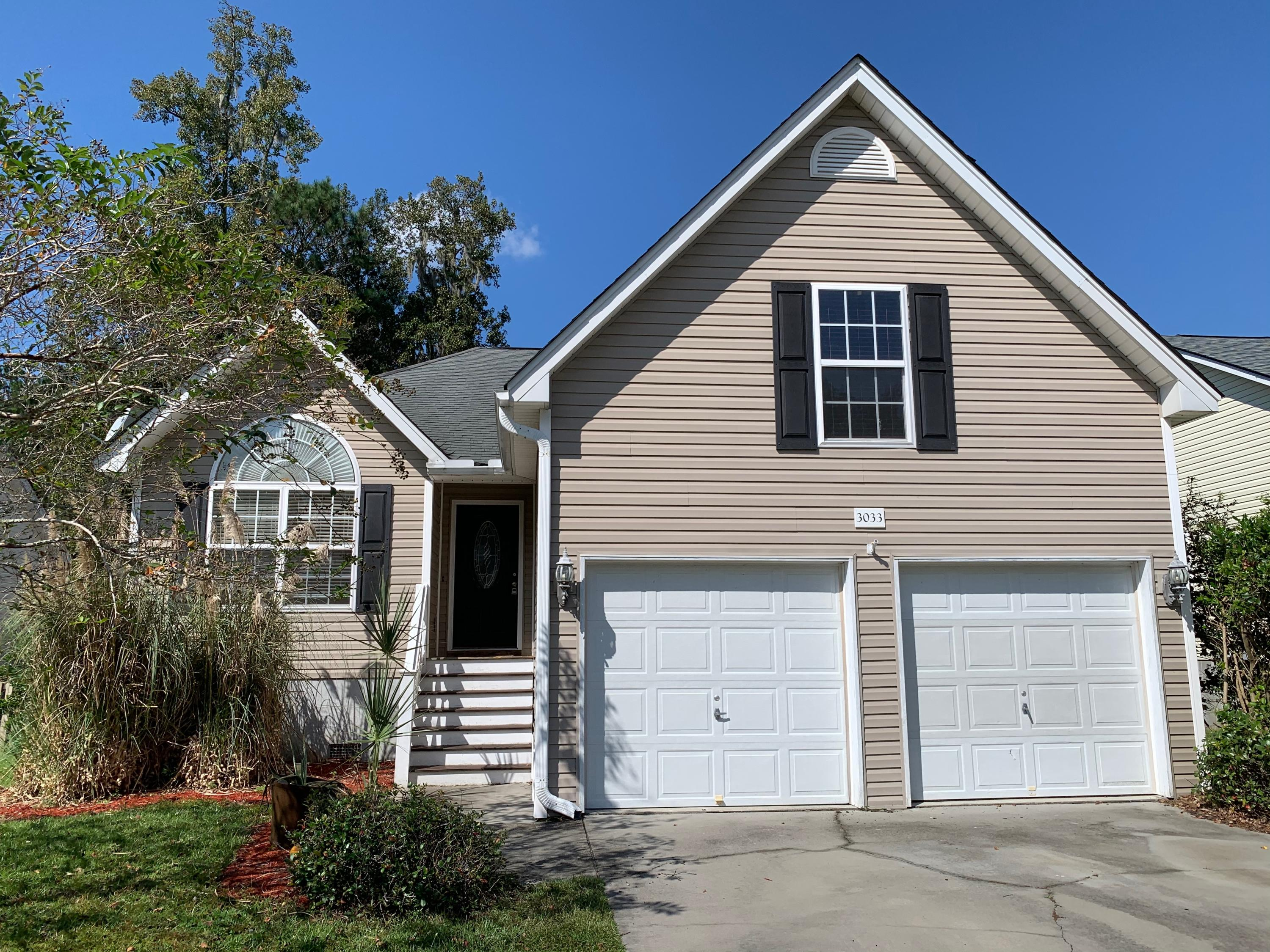 The Bend at River Road Homes For Sale - 3033 Penny, Johns Island, SC - 32