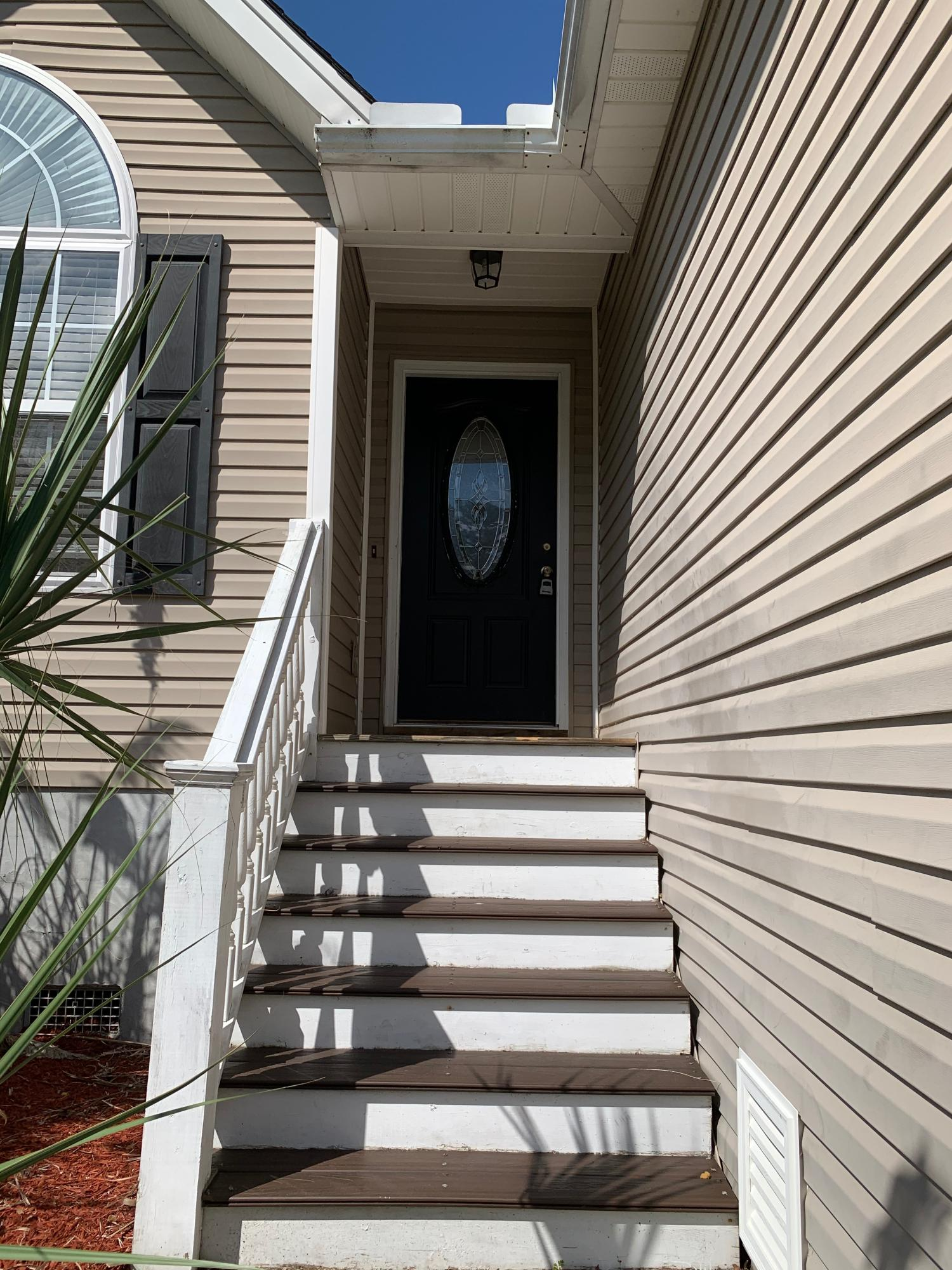 The Bend at River Road Homes For Sale - 3033 Penny, Johns Island, SC - 33