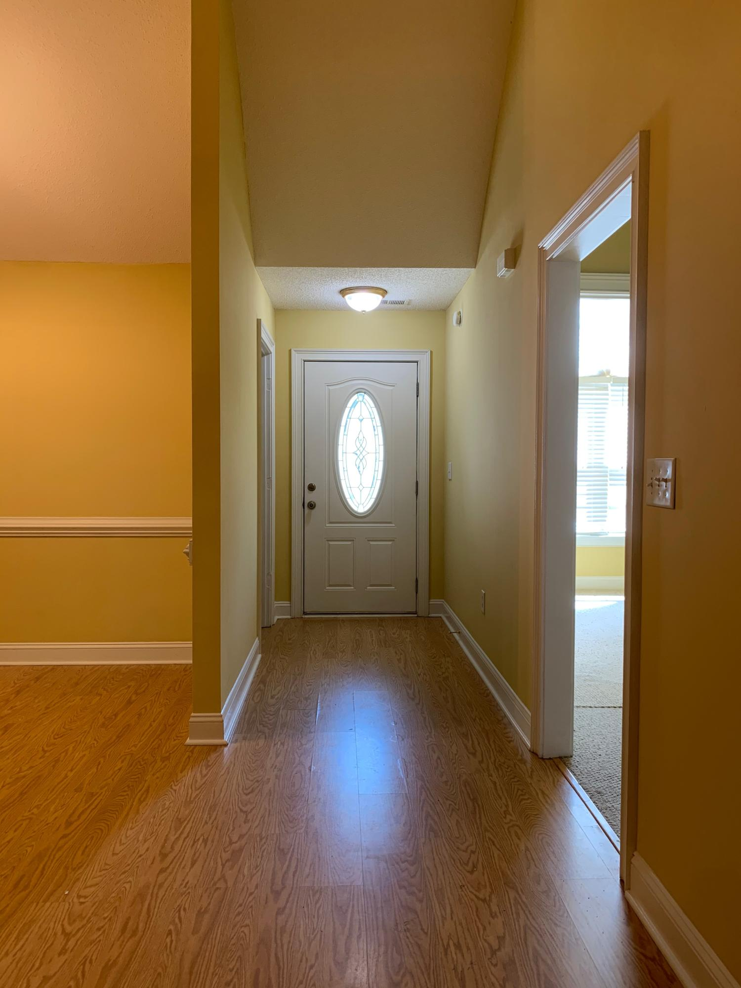 The Bend at River Road Homes For Sale - 3033 Penny, Johns Island, SC - 1