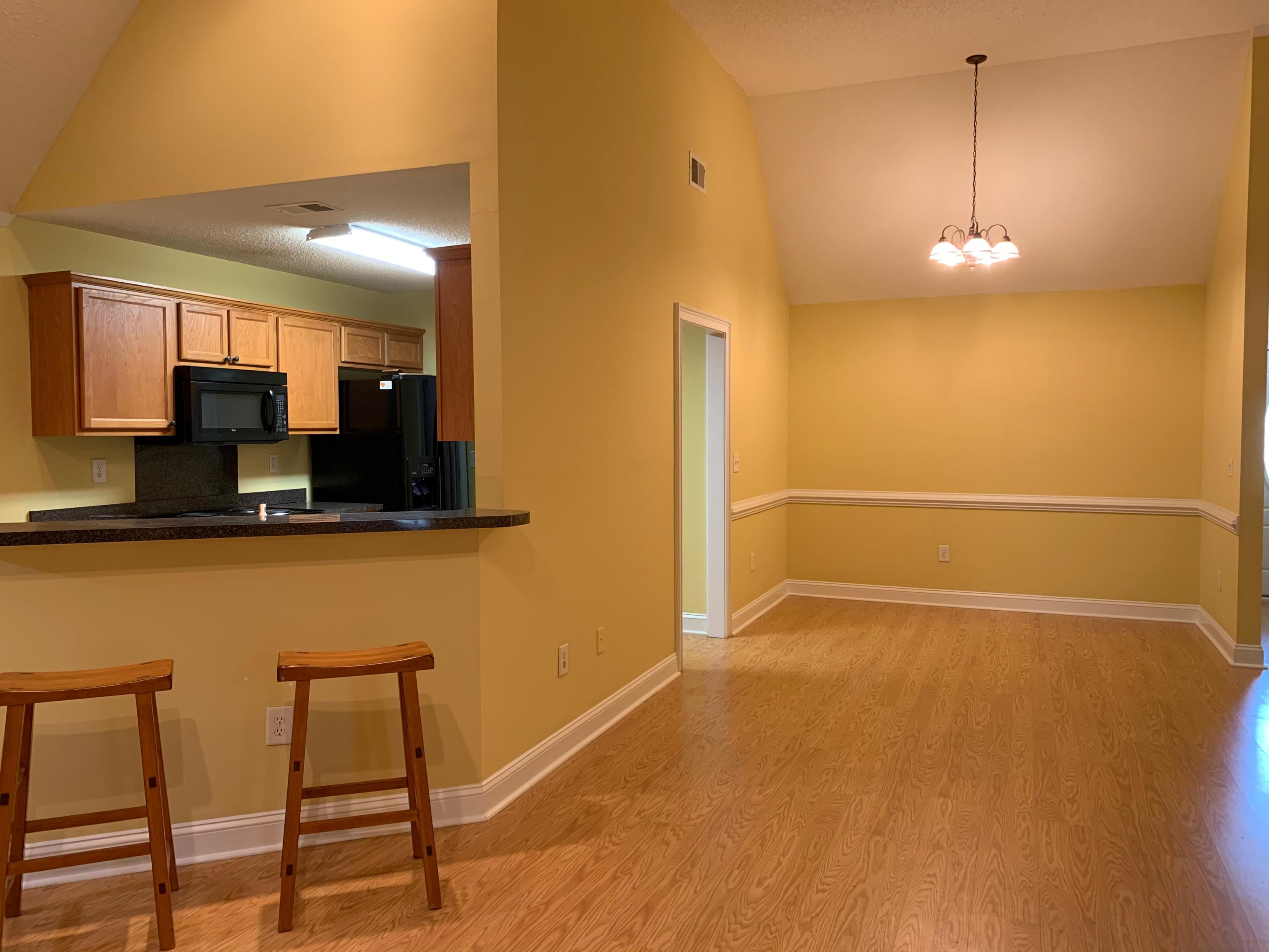The Bend at River Road Homes For Sale - 3033 Penny, Johns Island, SC - 30