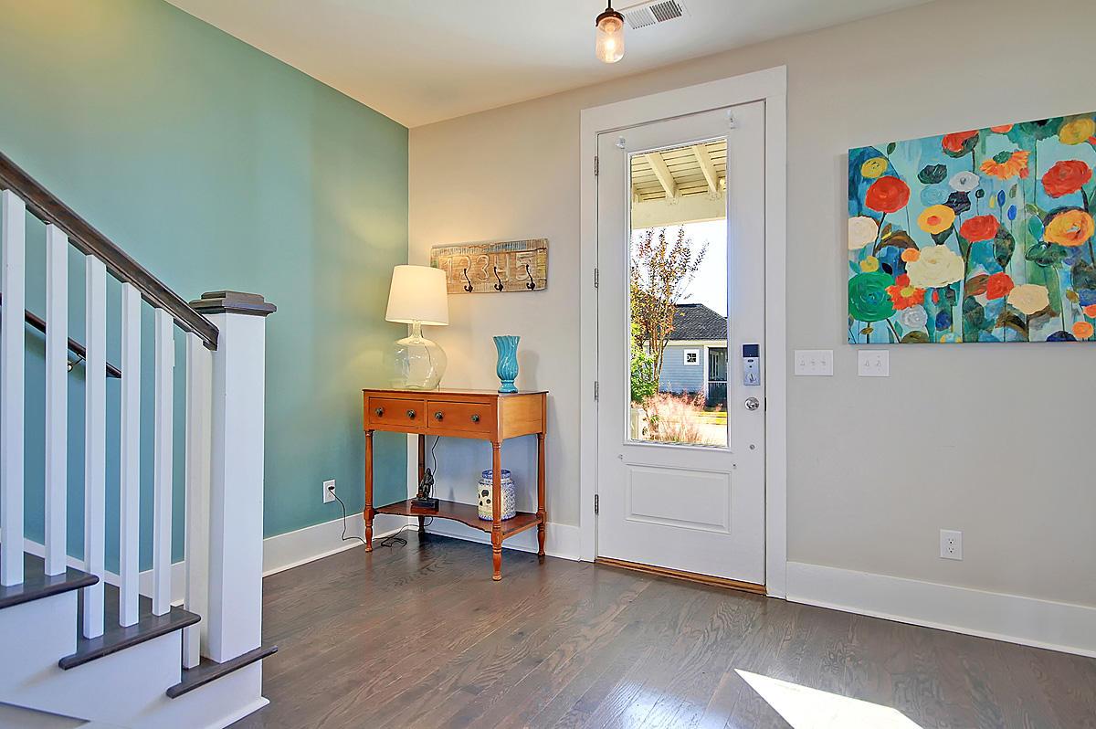 Carolina Park Homes For Sale - 1550 Watt Pond, Mount Pleasant, SC - 31