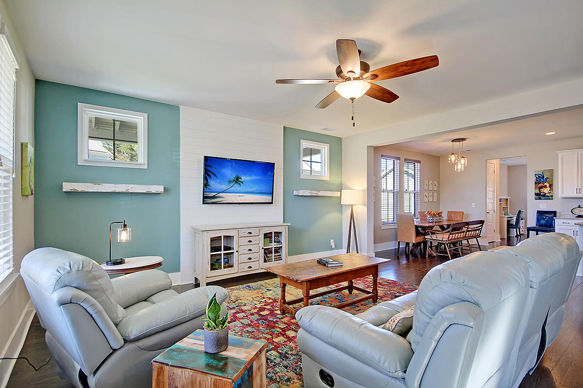 Carolina Park Homes For Sale - 1550 Watt Pond, Mount Pleasant, SC - 27