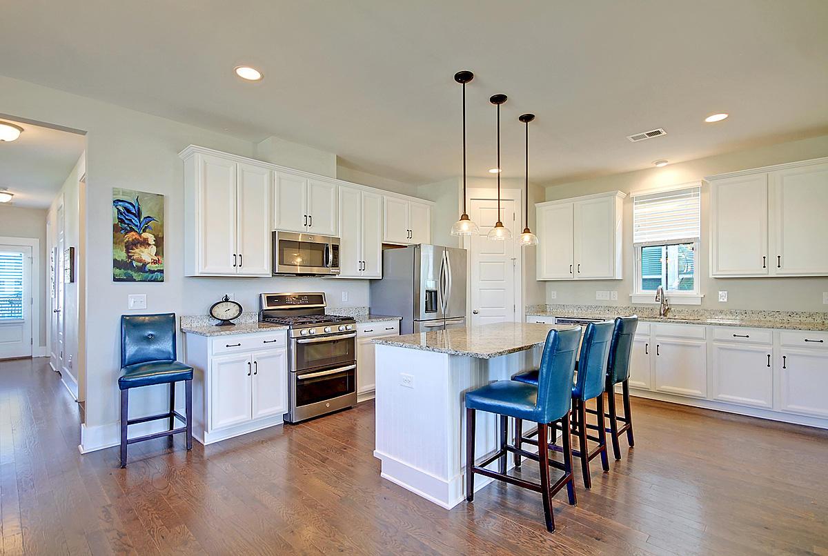 Carolina Park Homes For Sale - 1550 Watt Pond, Mount Pleasant, SC - 26