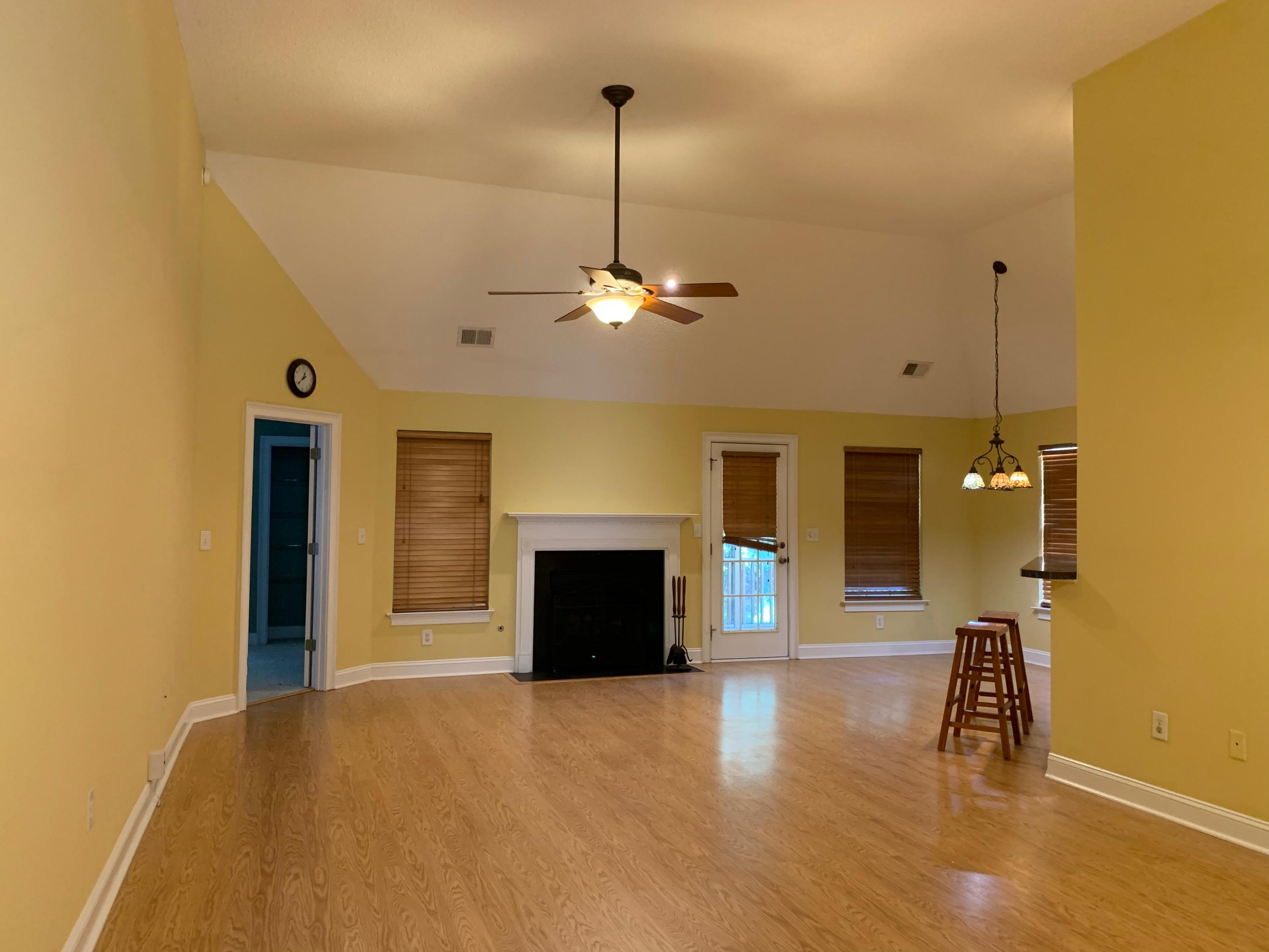 The Bend at River Road Homes For Sale - 3033 Penny, Johns Island, SC - 27