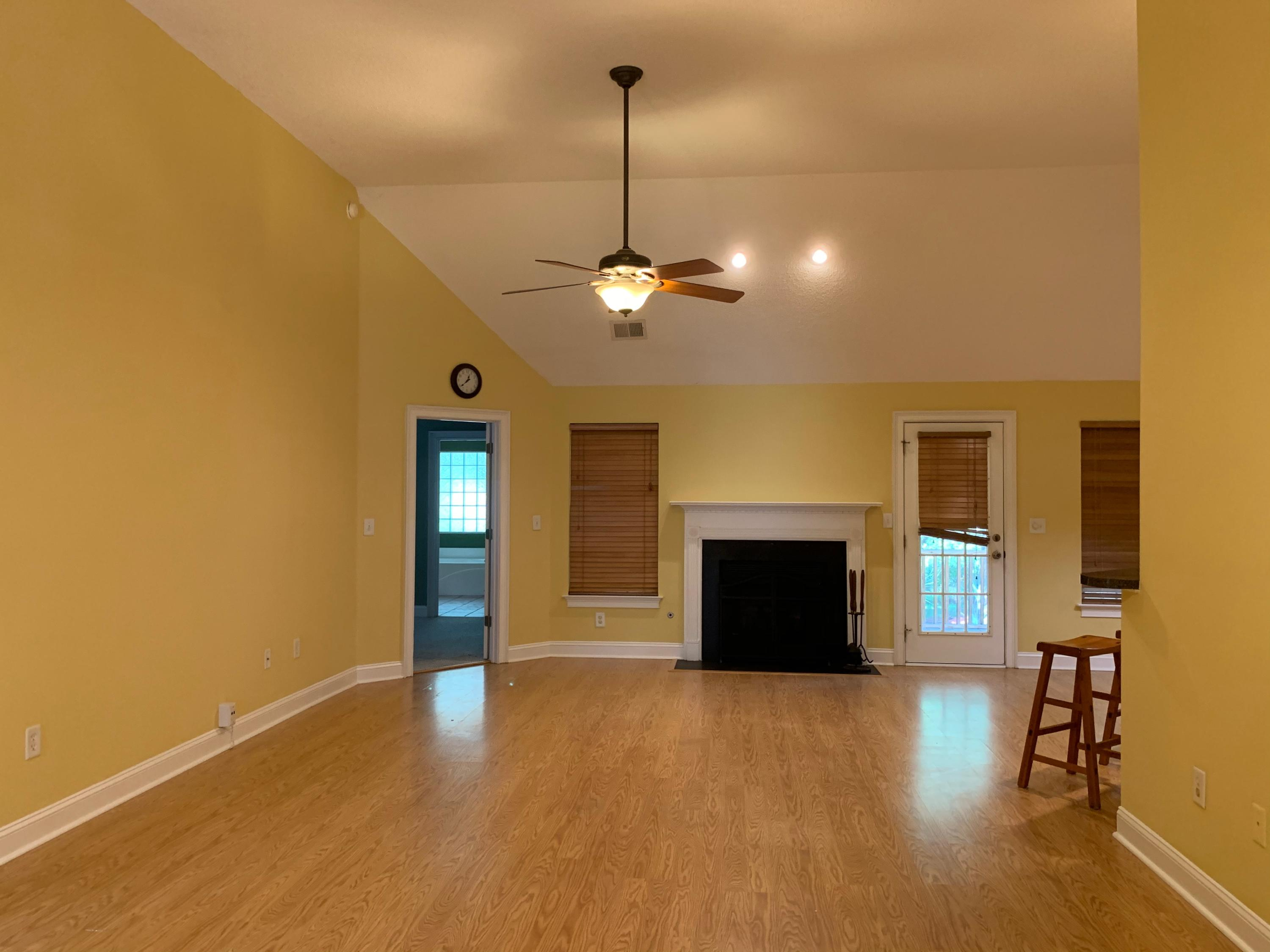 The Bend at River Road Homes For Sale - 3033 Penny, Johns Island, SC - 26
