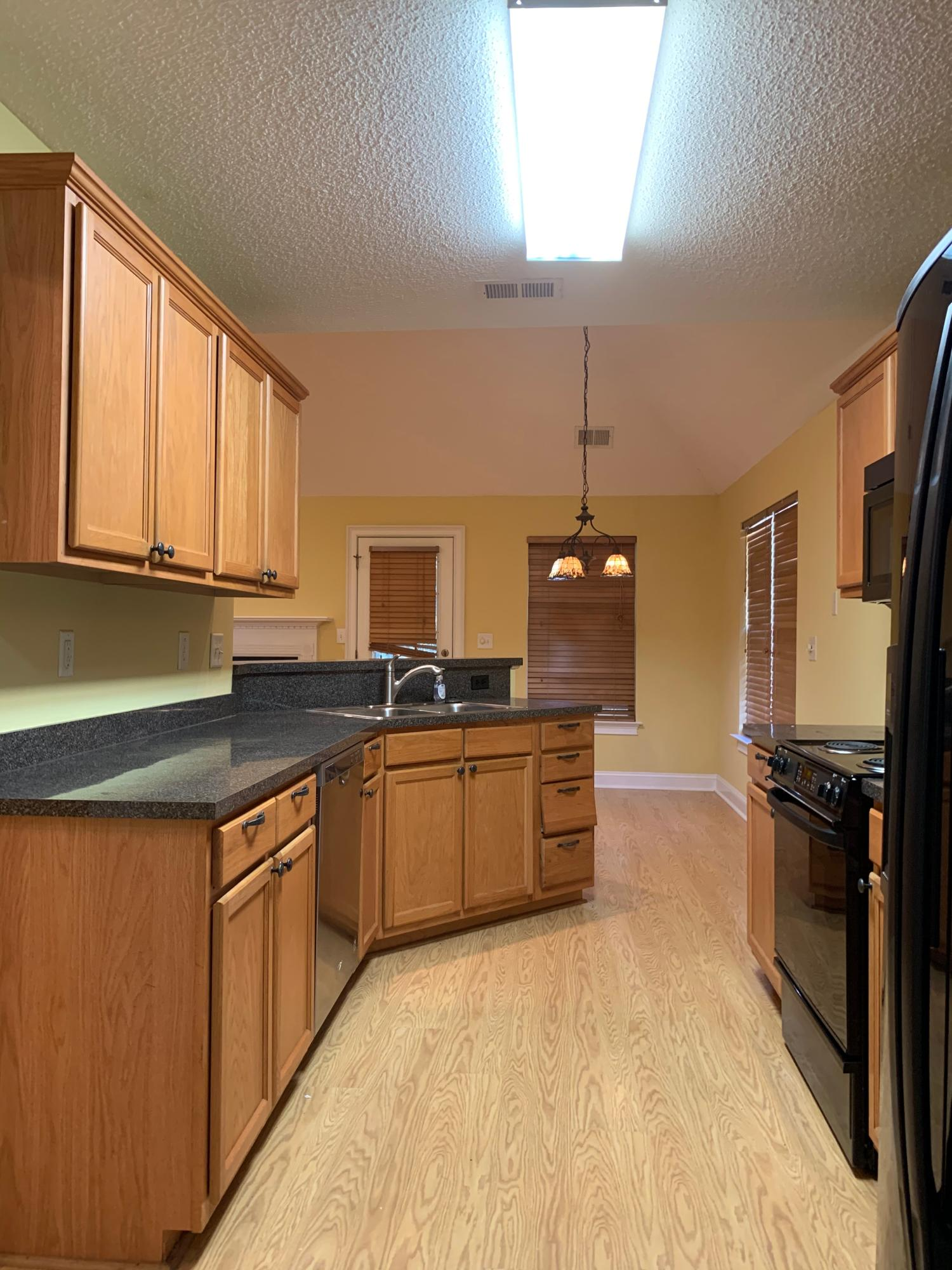 The Bend at River Road Homes For Sale - 3033 Penny, Johns Island, SC - 23