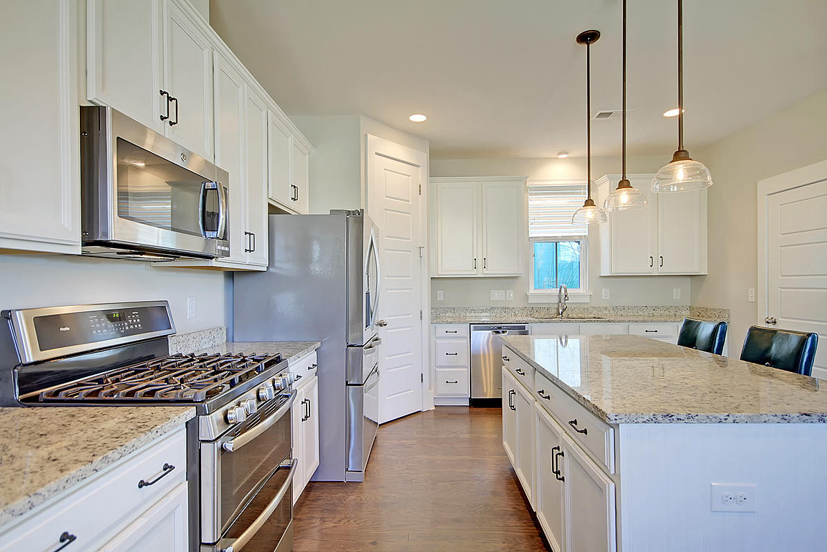 Carolina Park Homes For Sale - 1550 Watt Pond, Mount Pleasant, SC - 25