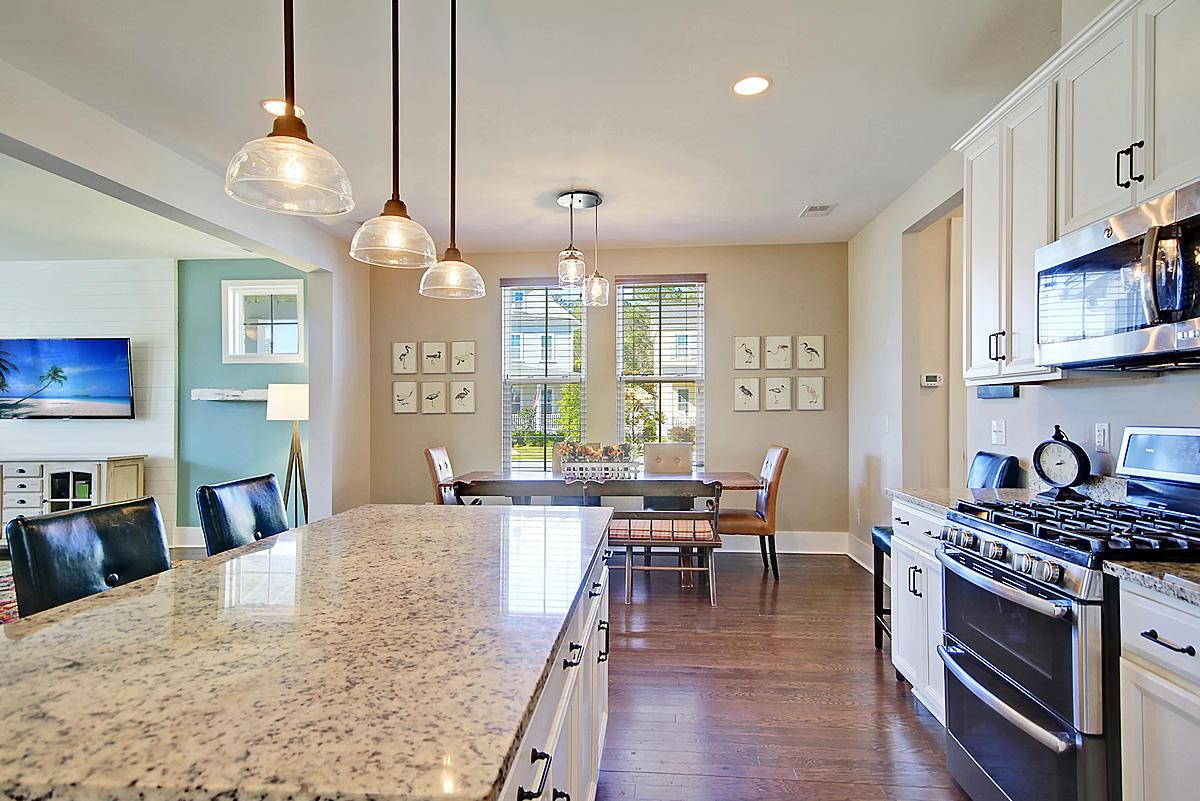 Carolina Park Homes For Sale - 1550 Watt Pond, Mount Pleasant, SC - 24
