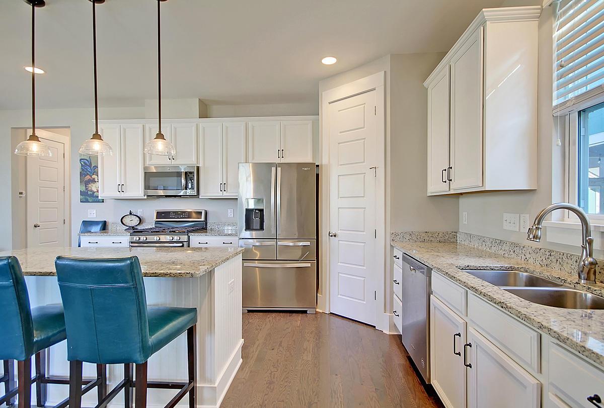 Carolina Park Homes For Sale - 1550 Watt Pond, Mount Pleasant, SC - 23