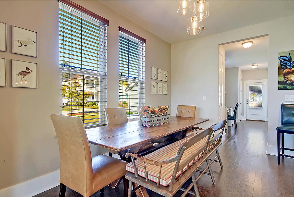 Carolina Park Homes For Sale - 1550 Watt Pond, Mount Pleasant, SC - 22