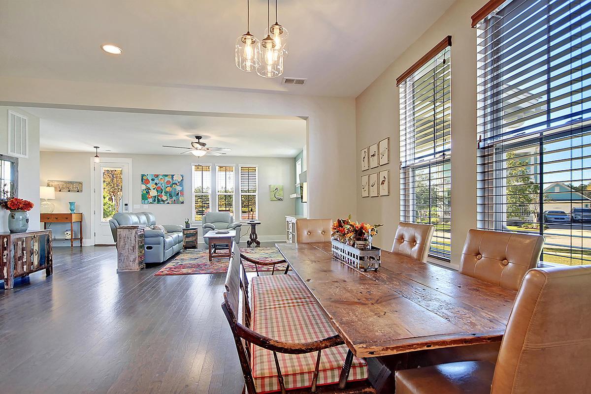 Carolina Park Homes For Sale - 1550 Watt Pond, Mount Pleasant, SC - 21