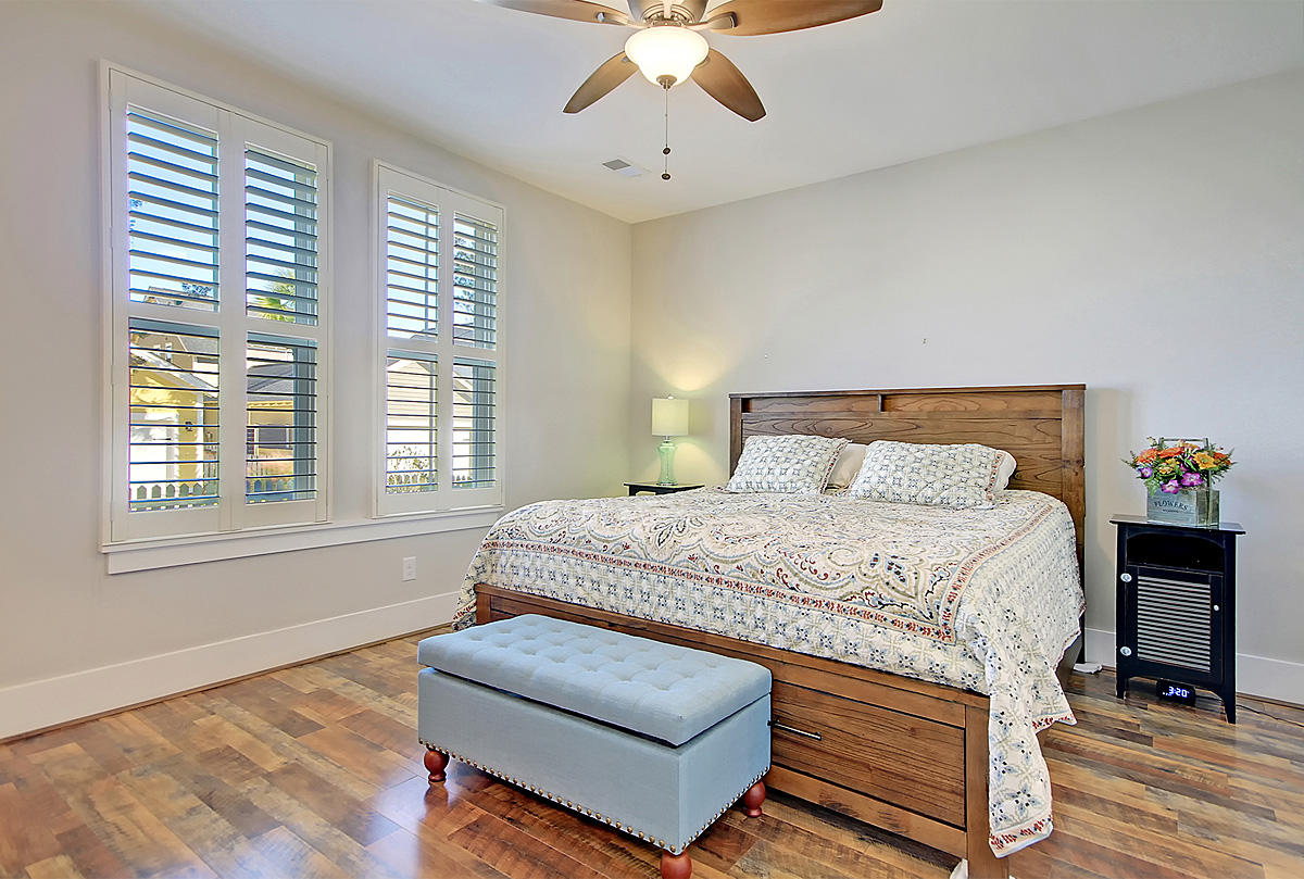 Carolina Park Homes For Sale - 1550 Watt Pond, Mount Pleasant, SC - 18