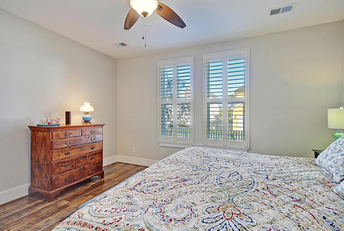 Carolina Park Homes For Sale - 1550 Watt Pond, Mount Pleasant, SC - 17