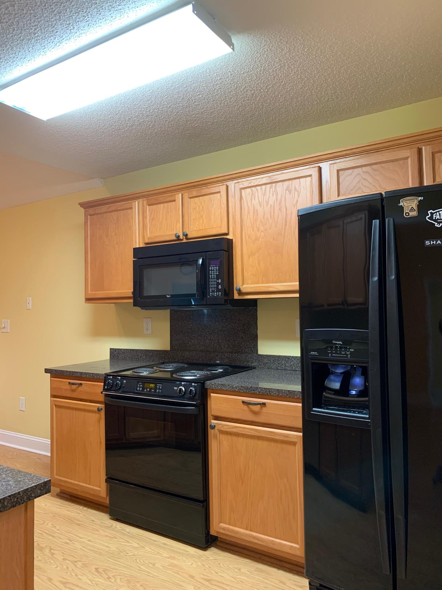 The Bend at River Road Homes For Sale - 3033 Penny, Johns Island, SC - 22