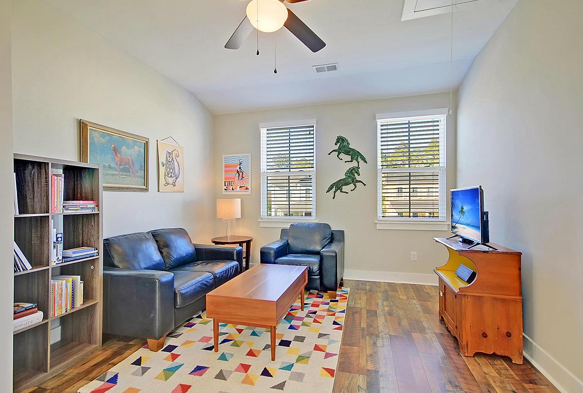 Carolina Park Homes For Sale - 1550 Watt Pond, Mount Pleasant, SC - 12