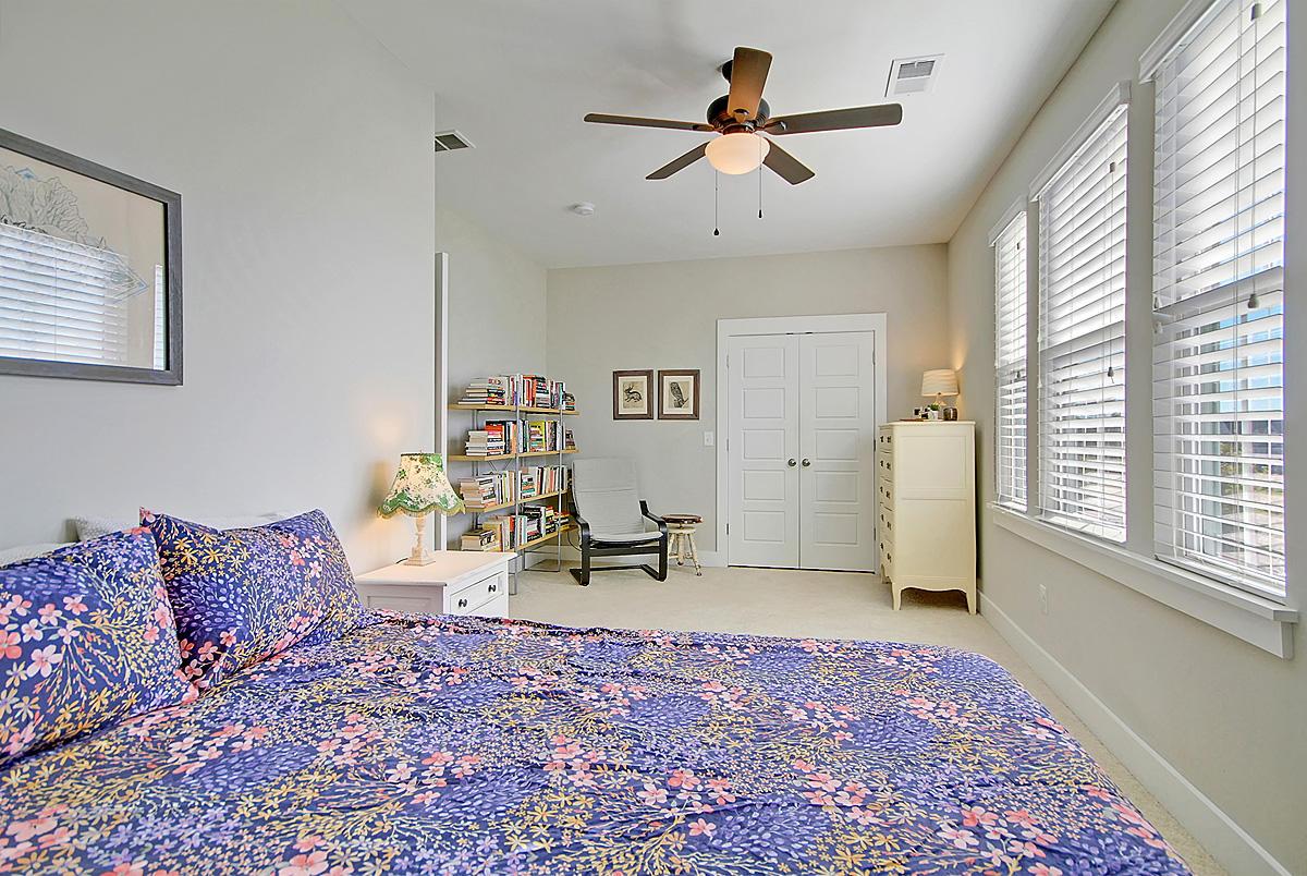 Carolina Park Homes For Sale - 1550 Watt Pond, Mount Pleasant, SC - 10