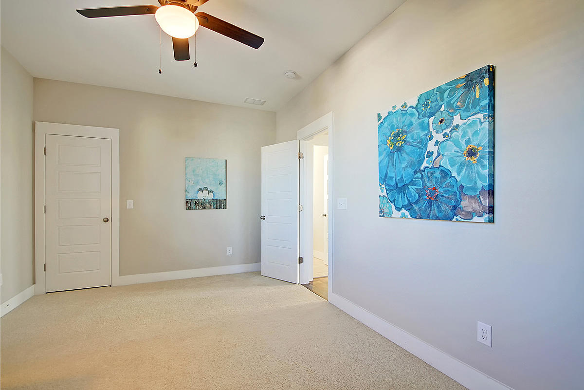 Carolina Park Homes For Sale - 1550 Watt Pond, Mount Pleasant, SC - 2