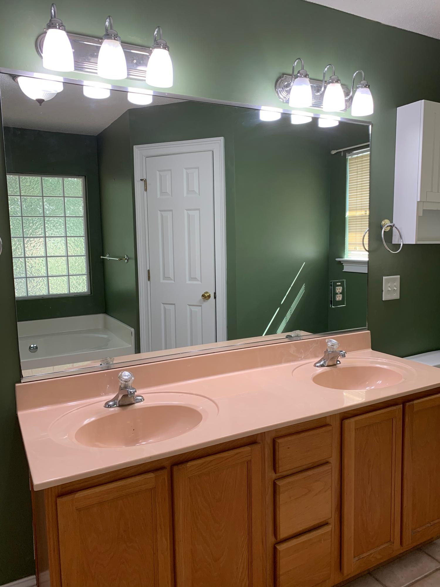 The Bend at River Road Homes For Sale - 3033 Penny, Johns Island, SC - 18