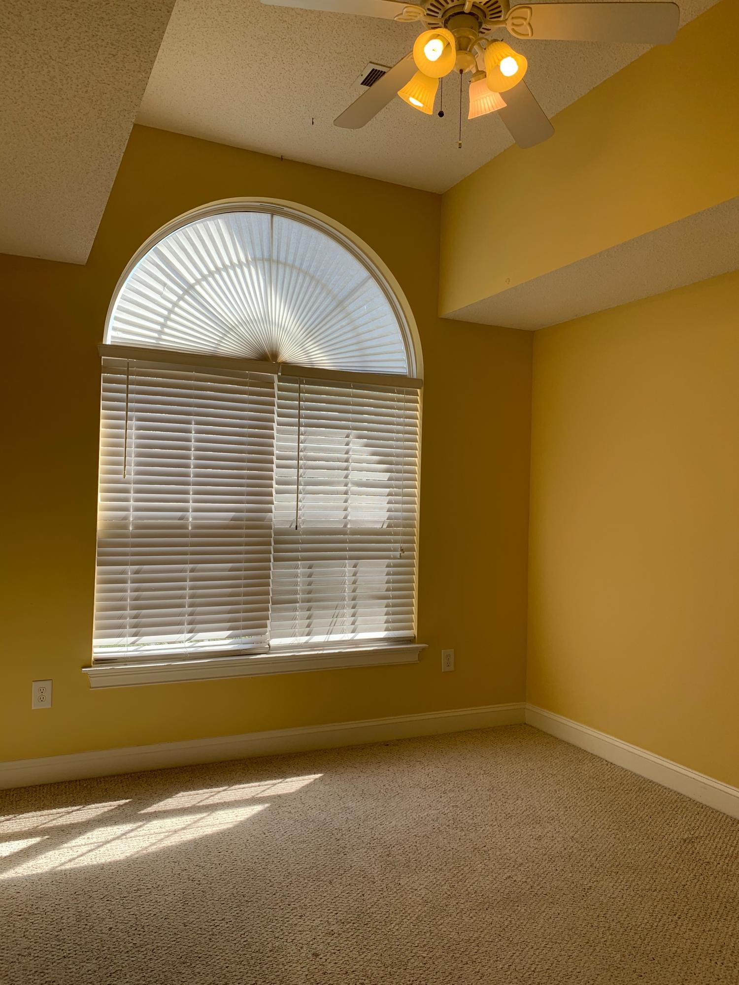 The Bend at River Road Homes For Sale - 3033 Penny, Johns Island, SC - 14