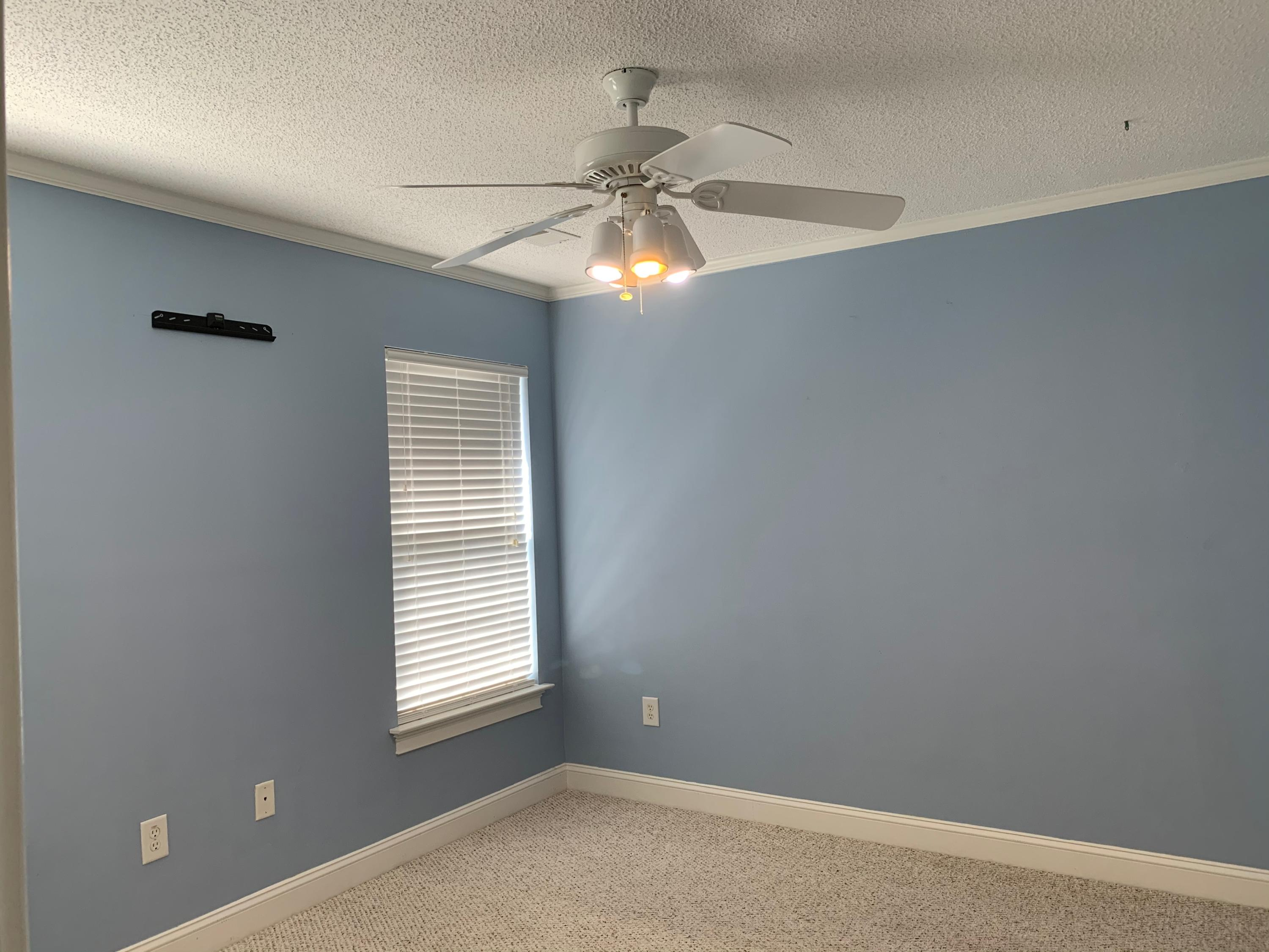 The Bend at River Road Homes For Sale - 3033 Penny, Johns Island, SC - 12