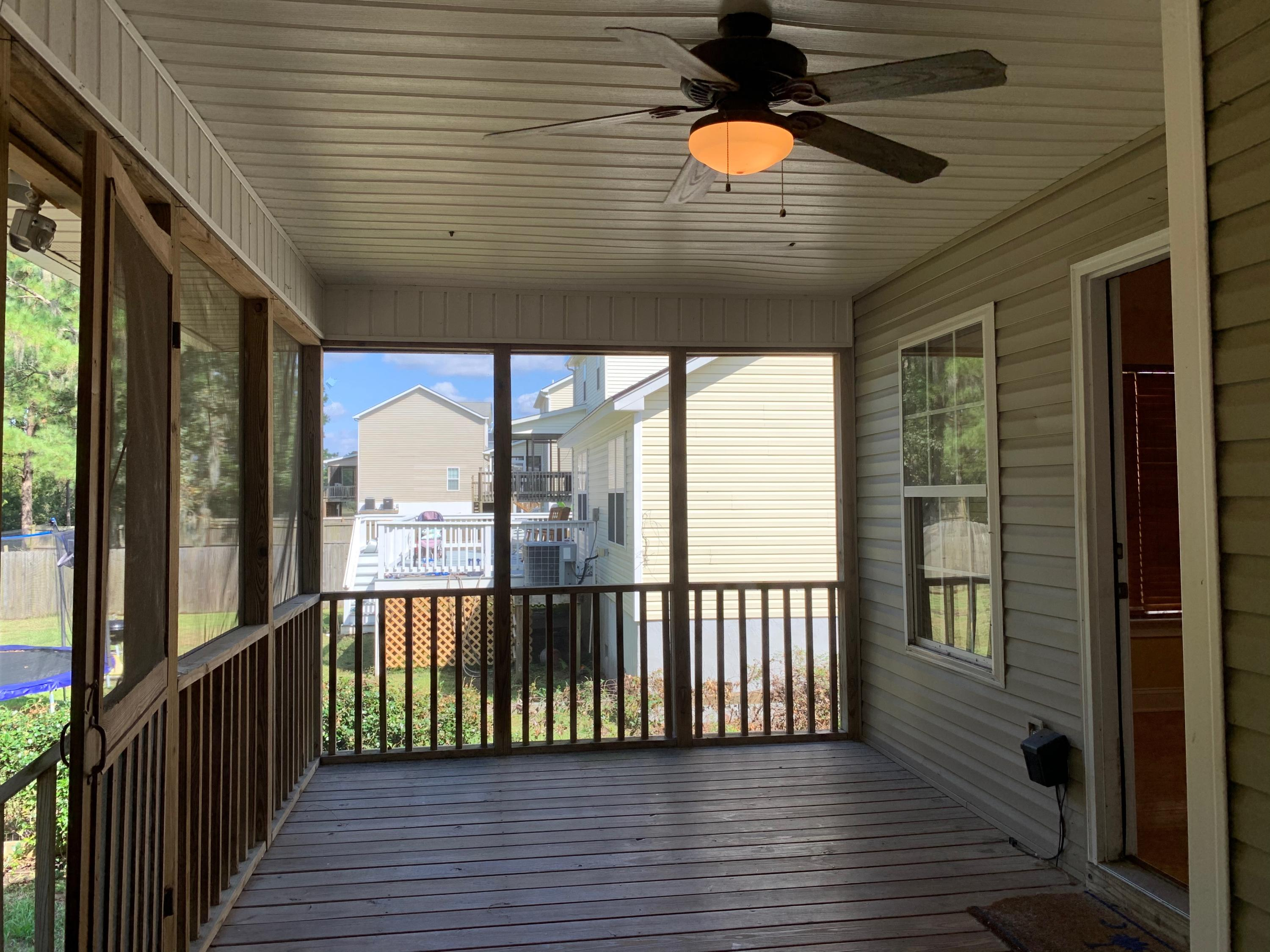 The Bend at River Road Homes For Sale - 3033 Penny, Johns Island, SC - 7