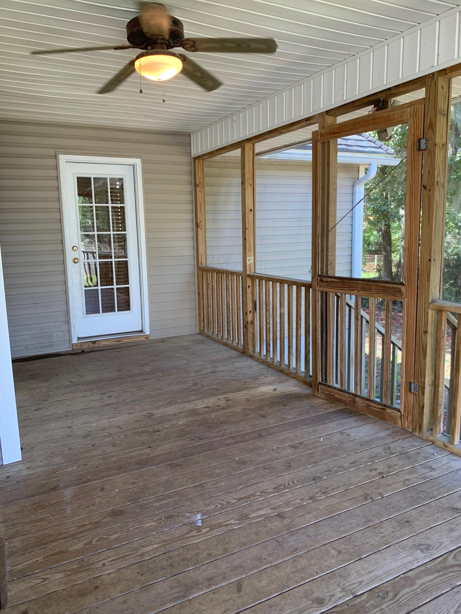 The Bend at River Road Homes For Sale - 3033 Penny, Johns Island, SC - 6