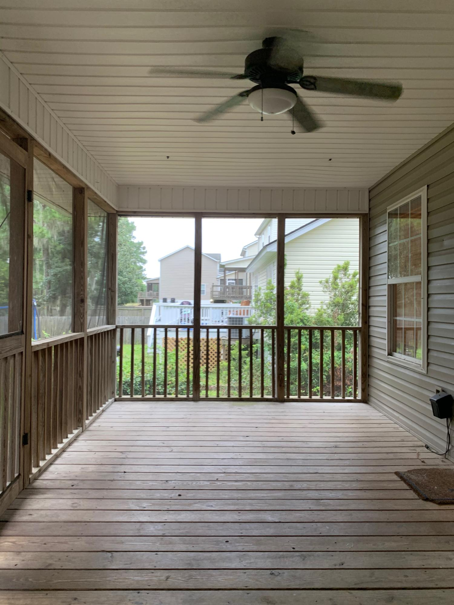 The Bend at River Road Homes For Sale - 3033 Penny, Johns Island, SC - 5