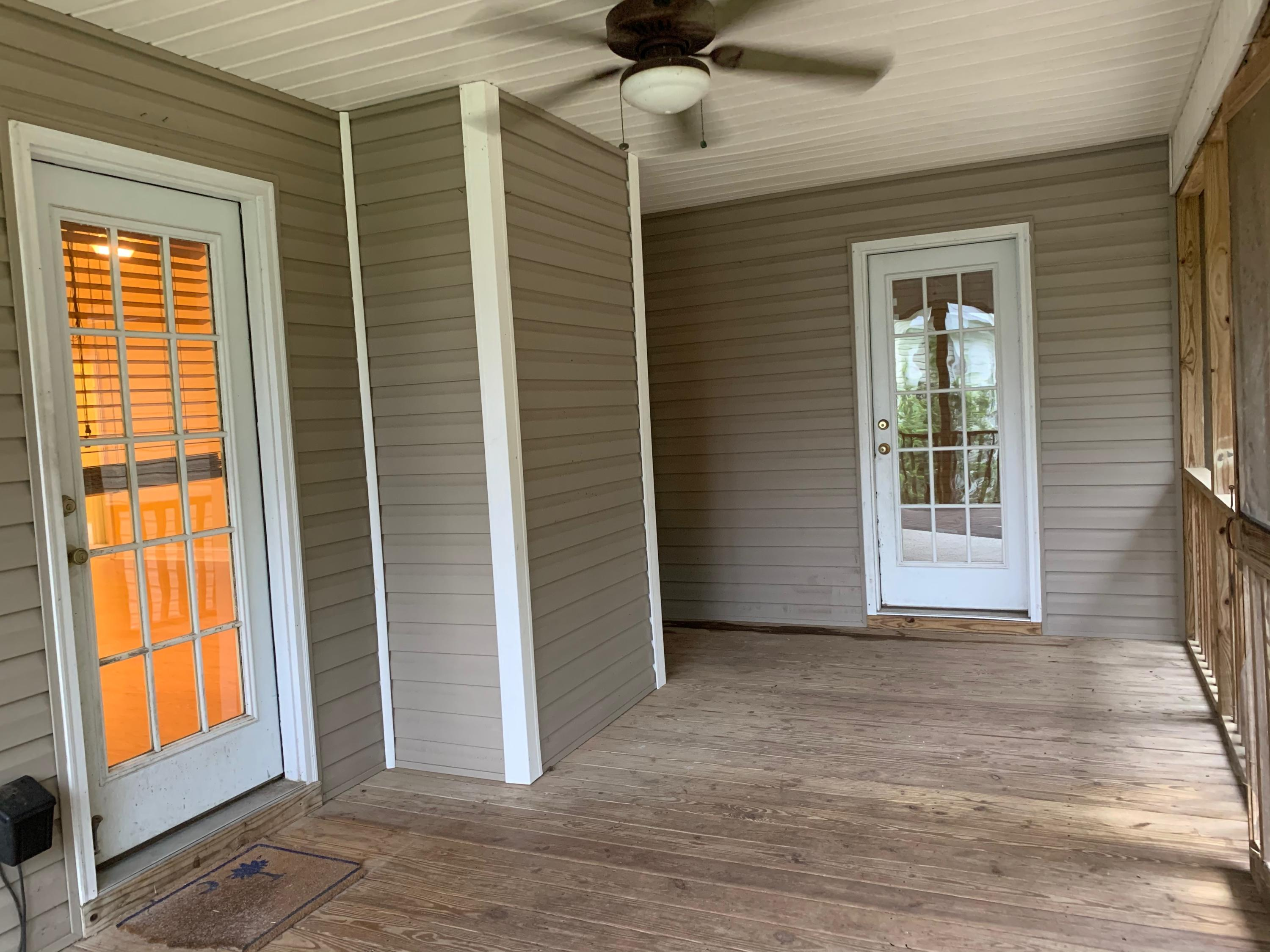 The Bend at River Road Homes For Sale - 3033 Penny, Johns Island, SC - 4