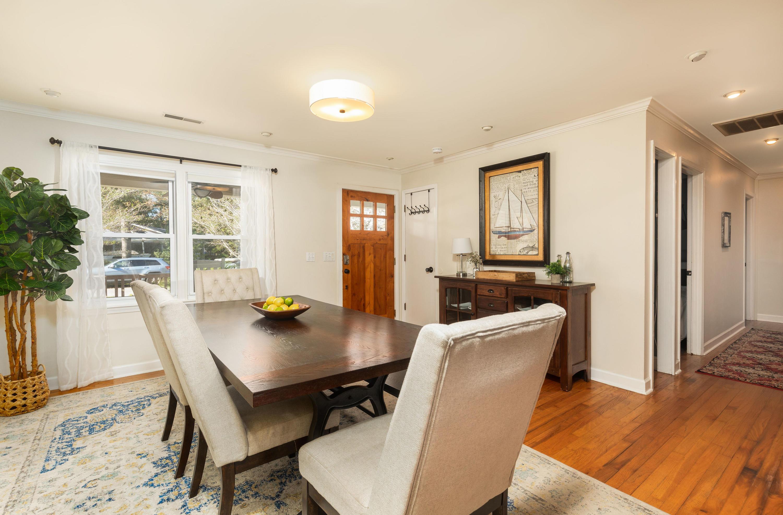 Old Mt Pleasant Homes For Sale - 1331 Lonnie, Mount Pleasant, SC - 18