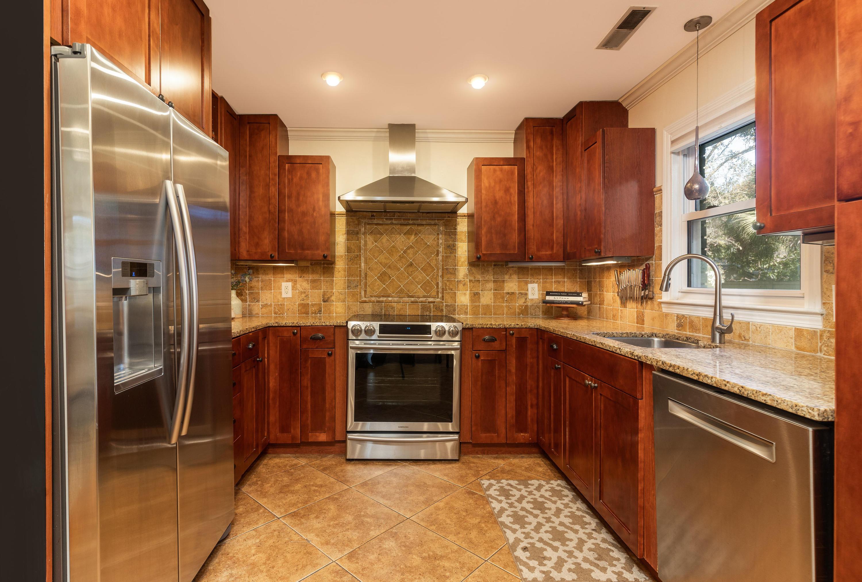 Old Mt Pleasant Homes For Sale - 1331 Lonnie, Mount Pleasant, SC - 16