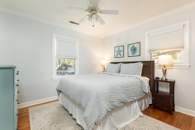 Old Mt Pleasant Homes For Sale - 1331 Lonnie, Mount Pleasant, SC - 6