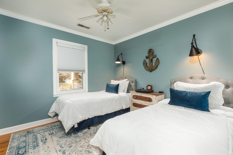 Old Mt Pleasant Homes For Sale - 1331 Lonnie, Mount Pleasant, SC - 5