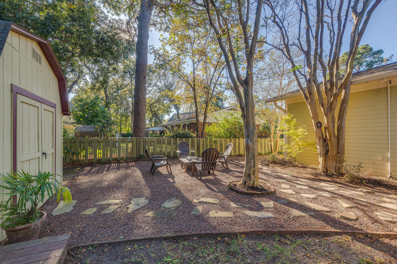 Old Mt Pleasant Homes For Sale - 1331 Lonnie, Mount Pleasant, SC - 25
