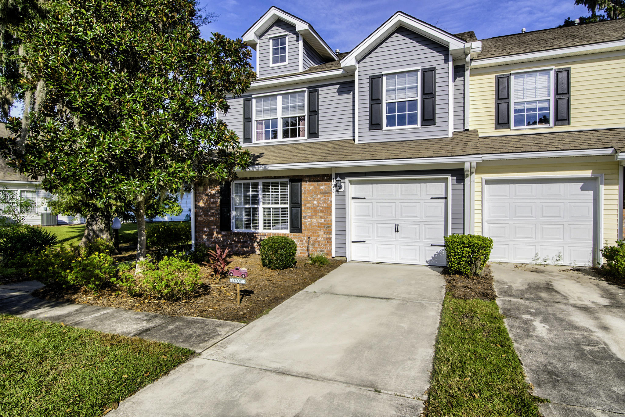 126 Larissa Drive Charleston, SC 29414
