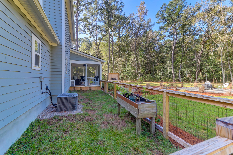 6429 Pepper Grass Trail Ravenel, SC 29470