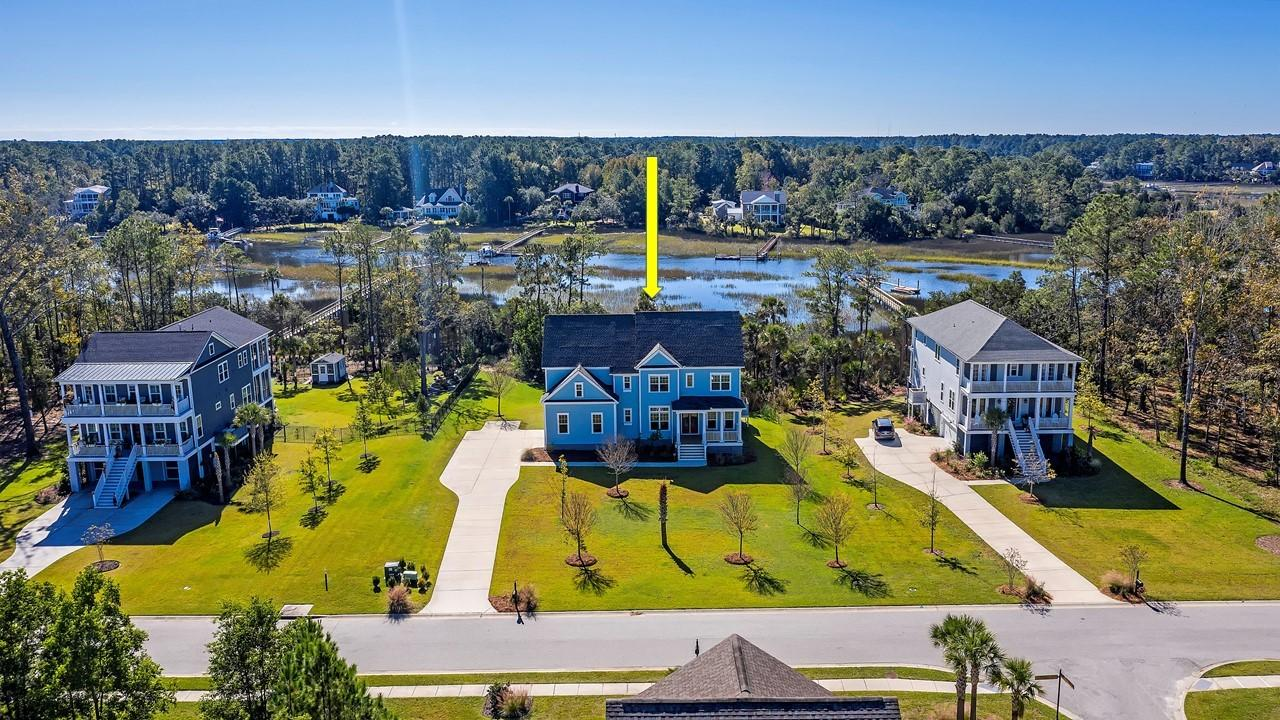 Dunes West Homes For Sale - 2984 Yachtsman, Mount Pleasant, SC - 41