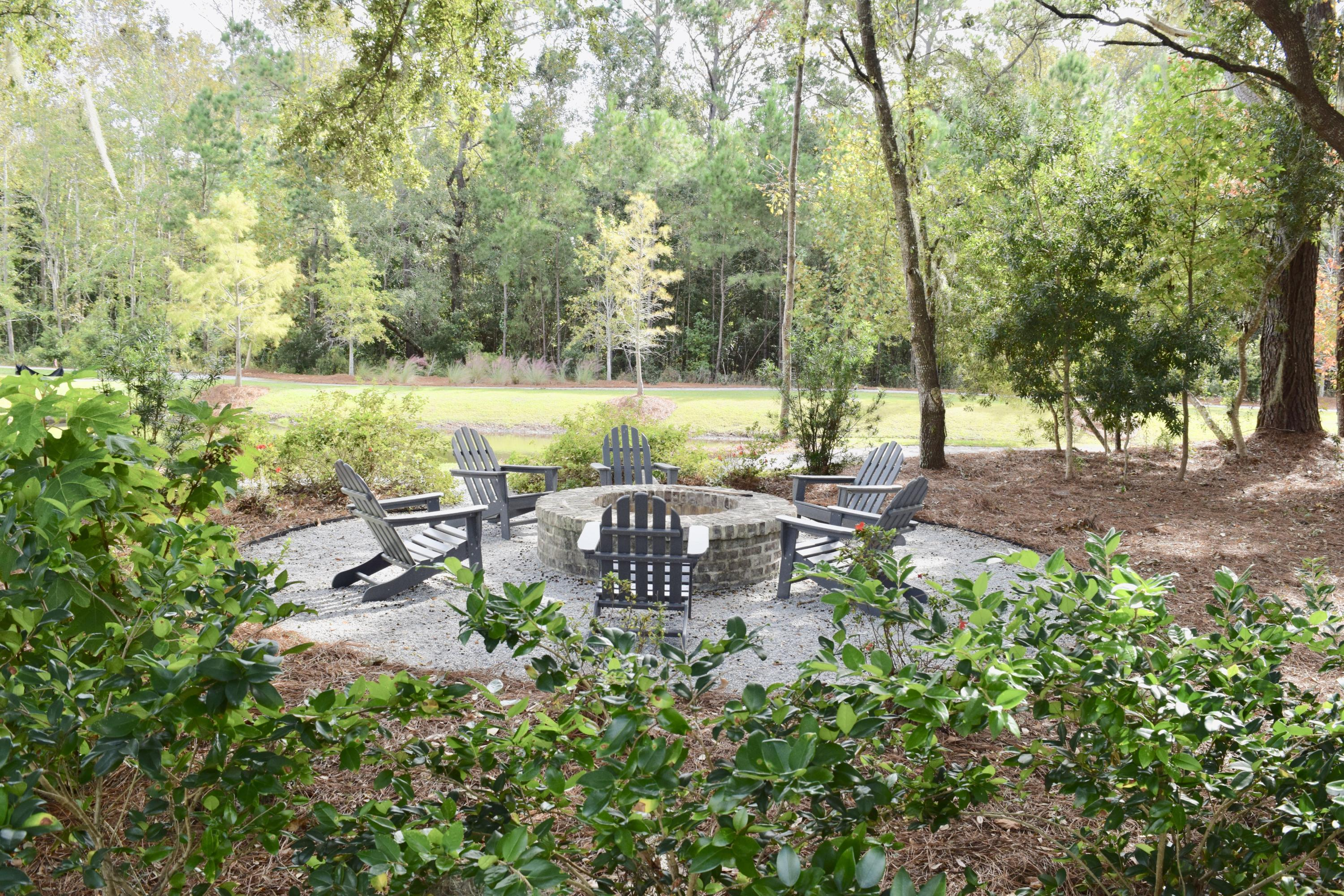 Pointe at Primus Homes For Sale - 1202 Penderlee, Mount Pleasant, SC - 2