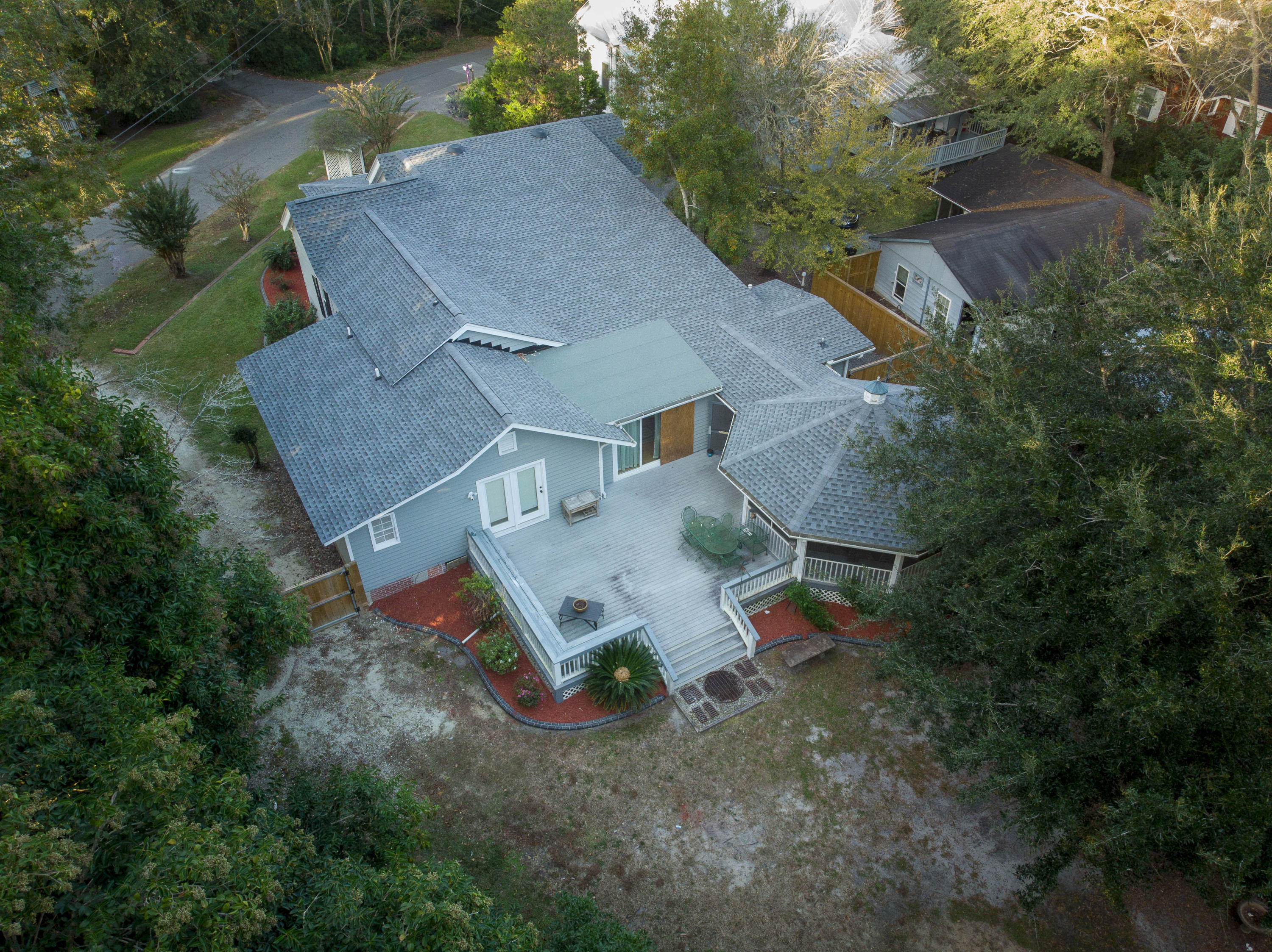 113 Linwood Lane Summerville, SC 29483