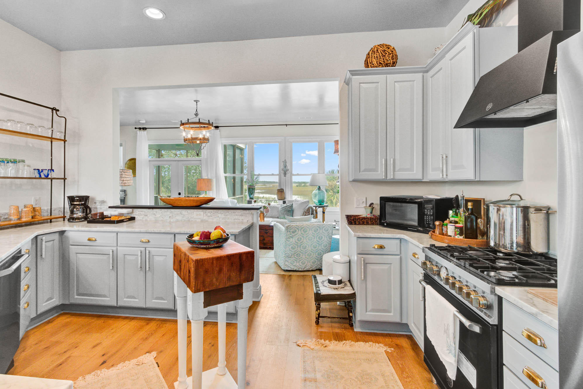 Folly Creek Place Homes For Sale - 2240 Folly, Folly Beach, SC - 28