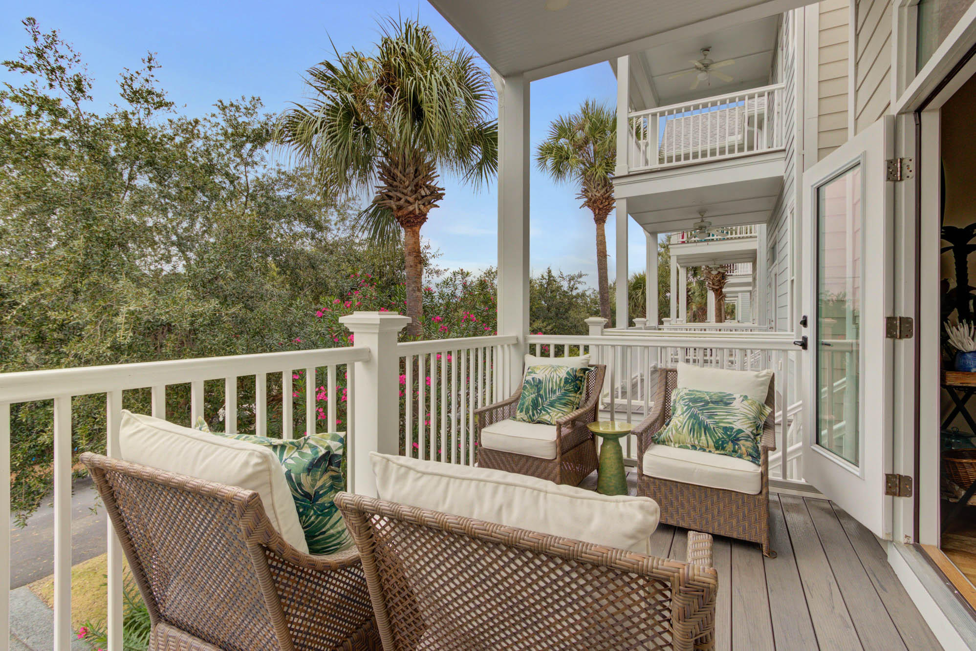 Folly Creek Place Homes For Sale - 2240 Folly, Folly Beach, SC - 31