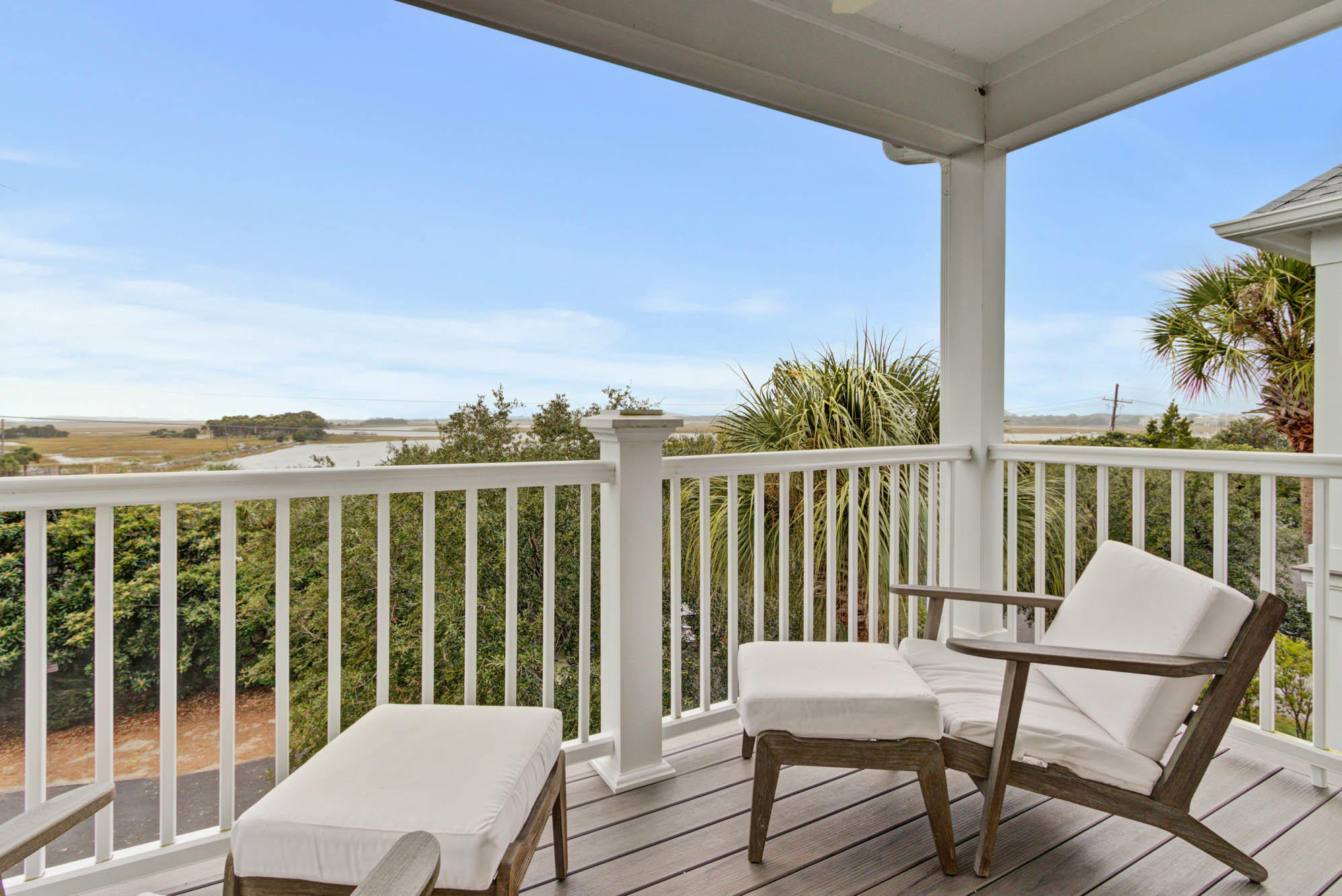 Folly Creek Place Homes For Sale - 2240 Folly, Folly Beach, SC - 9