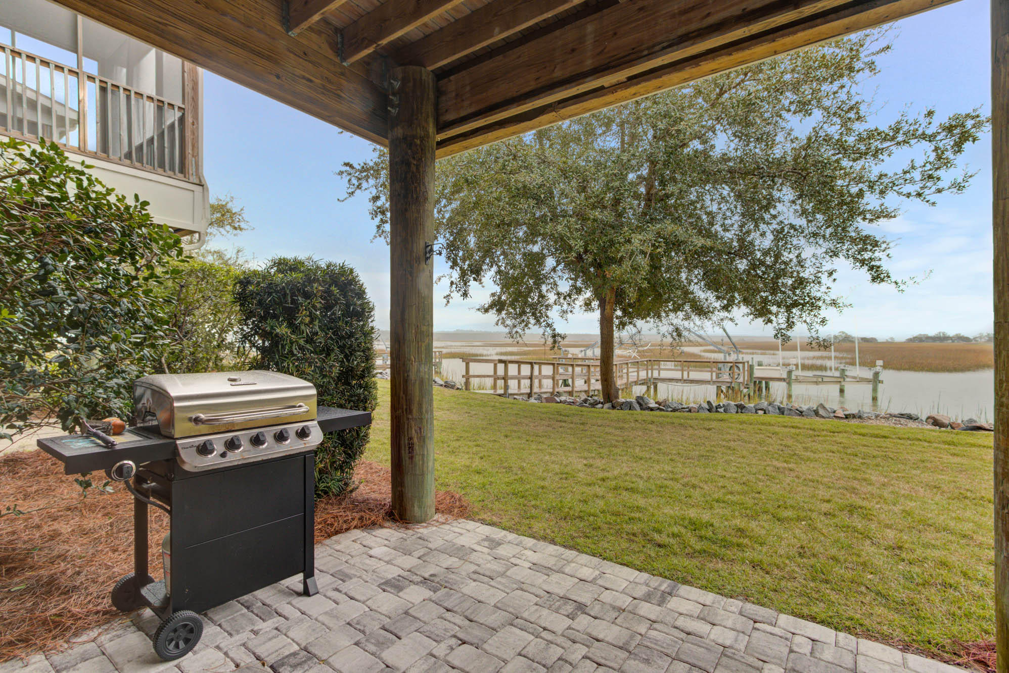 Folly Creek Place Homes For Sale - 2240 Folly, Folly Beach, SC - 7