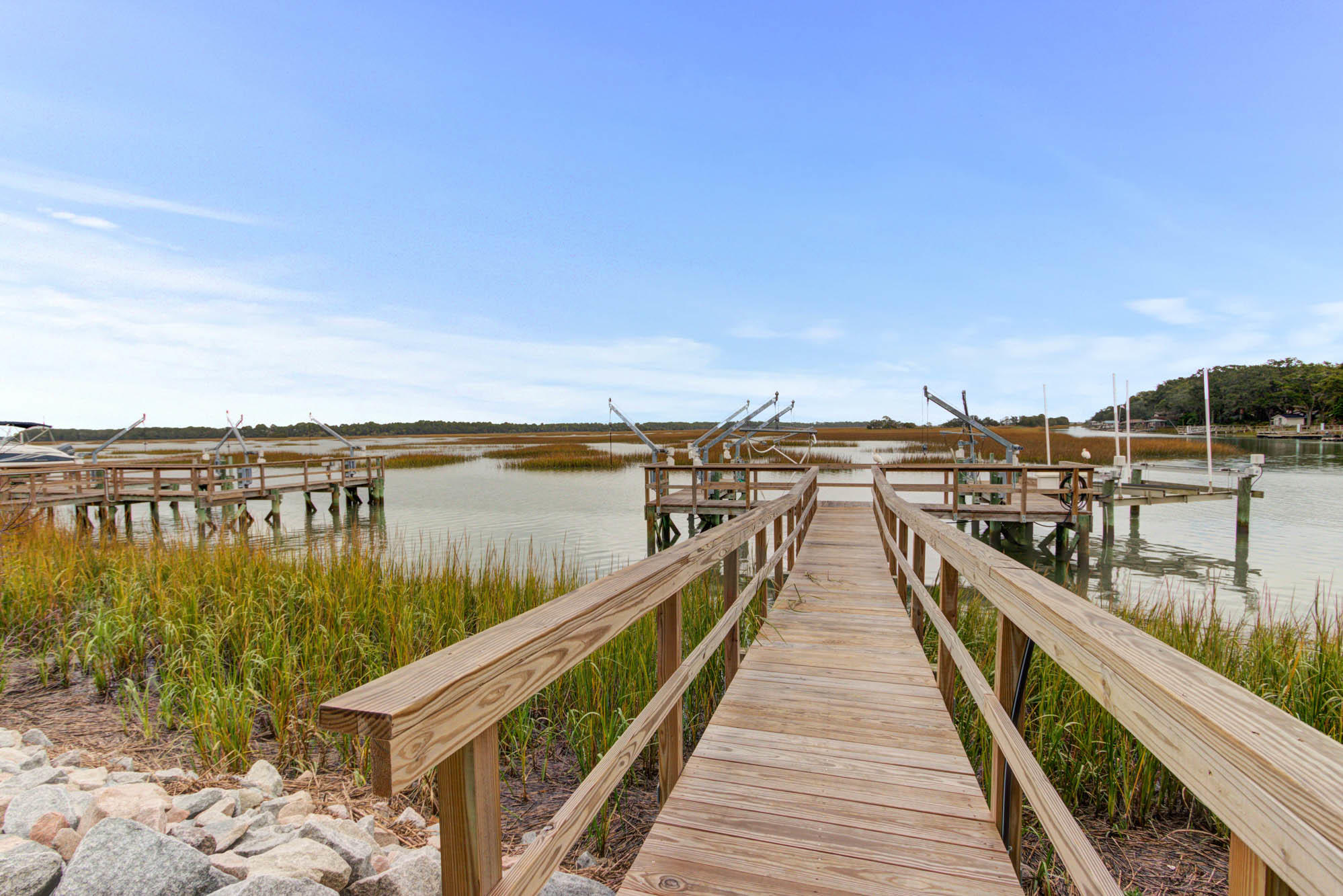 Folly Creek Place Homes For Sale - 2240 Folly, Folly Beach, SC - 5
