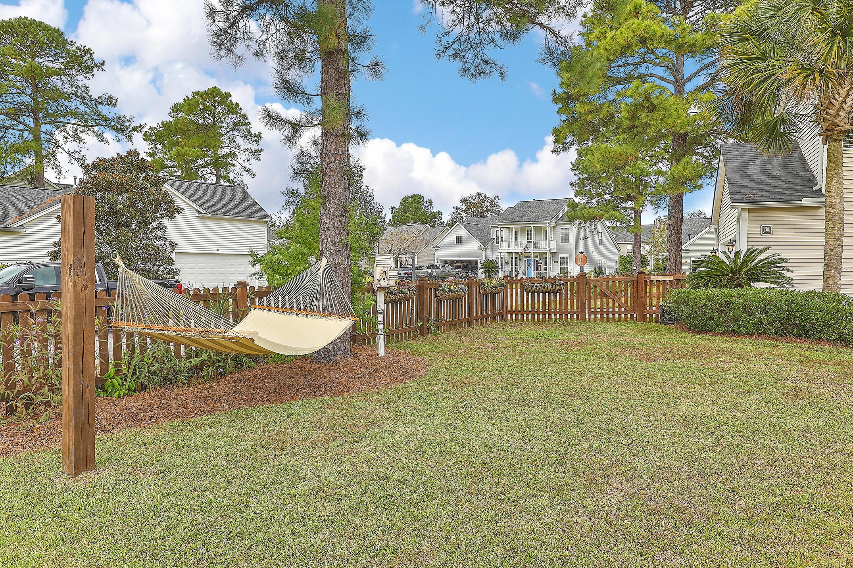 Park West Homes For Sale - 2388 Parsonage Woods, Mount Pleasant, SC - 0